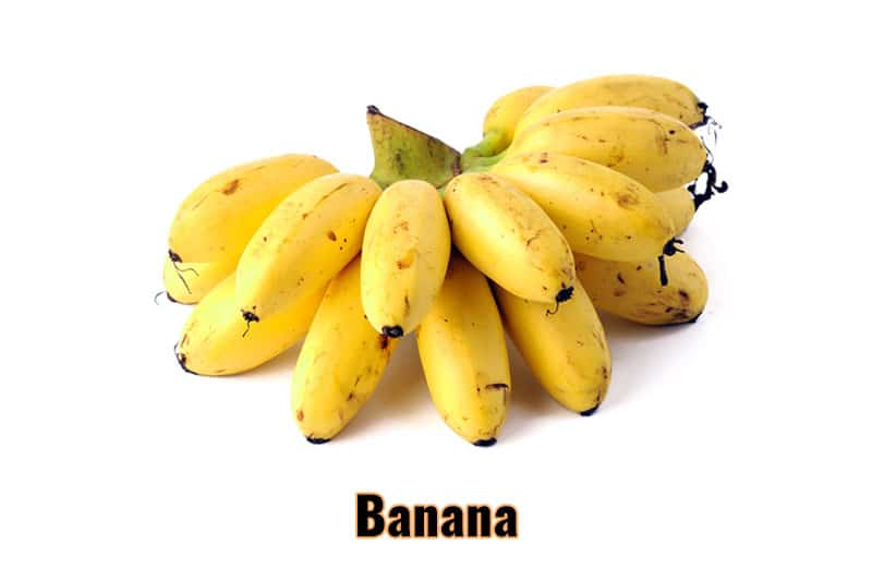 best fruits thailand banana.jpg