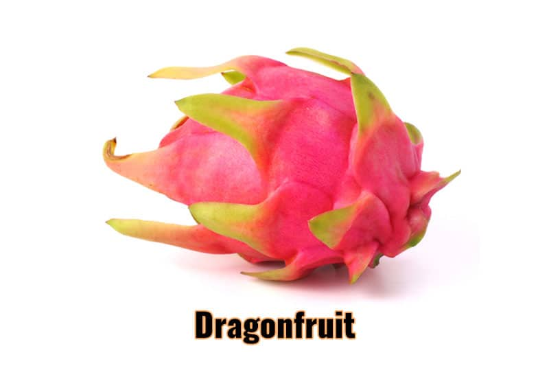 best fruits thailand dragonfruit.jpg