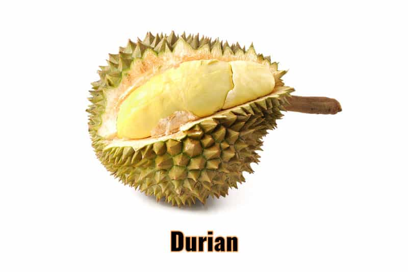 best fruits thailand durian.jpg