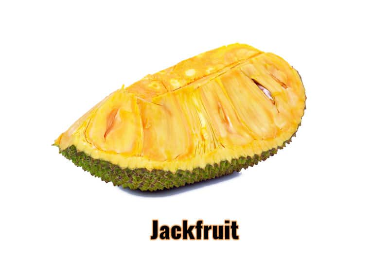 best fruits thailand jackfruit.jpg
