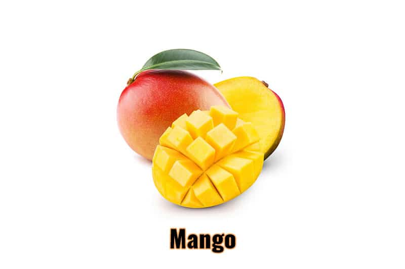 best fruits thailand mango.jpg
