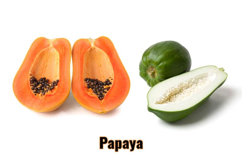 best fruits thailand papaya.jpg