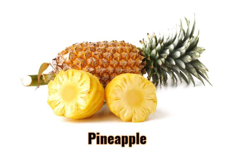 best fruits thailand pineapple.jpg