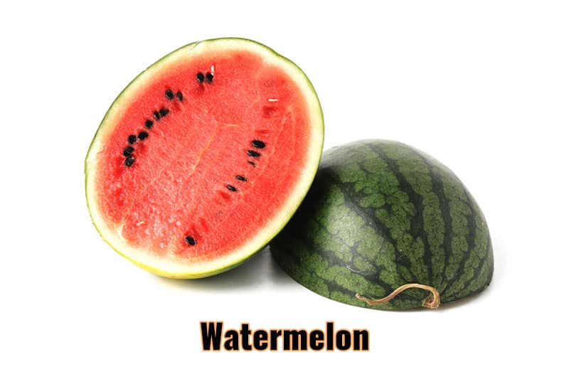 best fruits thailand watermelon.jpg