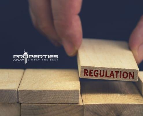 building regulations koh samui and zoning rules properties away