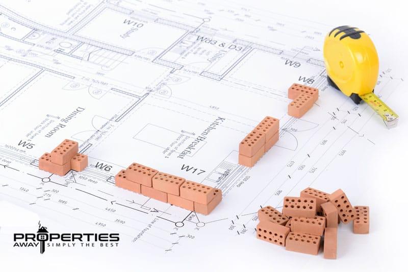building regulations koh samui proper planning properties away