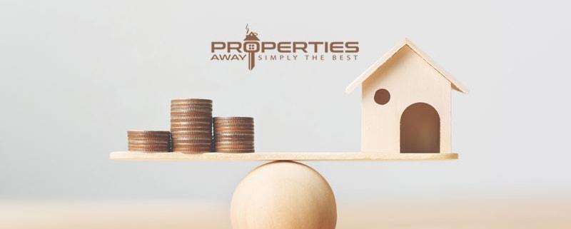 buy real estate koh samui own properties away