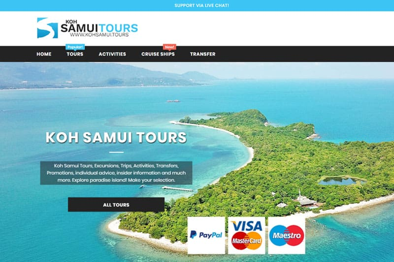 koh_samui_tour_website