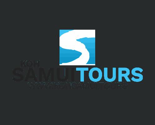 koh_samui_tours_featured_image