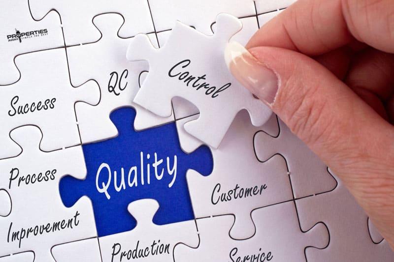 koh_samui tours quality standard