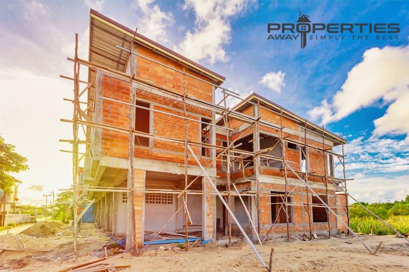 properties away koh samui home buyers tips