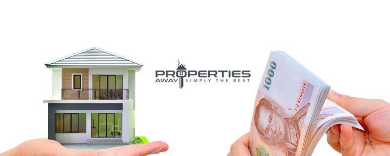 properties away koh samui home buyer tips