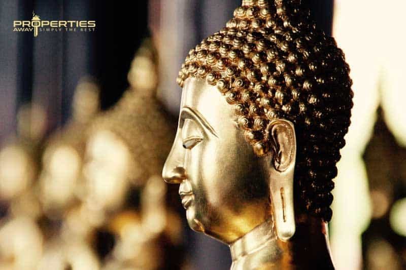 properties_away_koh_samui_buddha_days