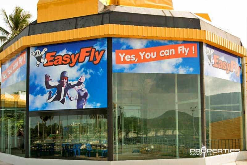 Properties Away Koh Samui Day Trips Easyfly