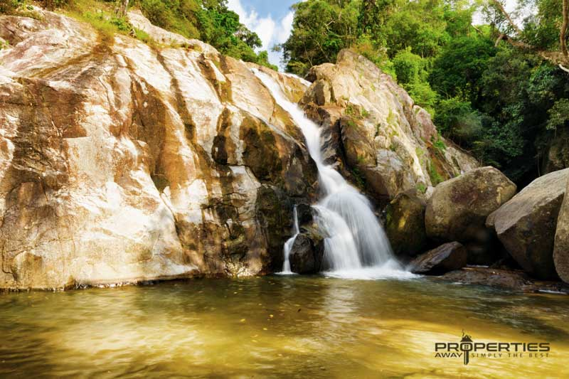properties_away_koh_samui_hin_lad_waterfall