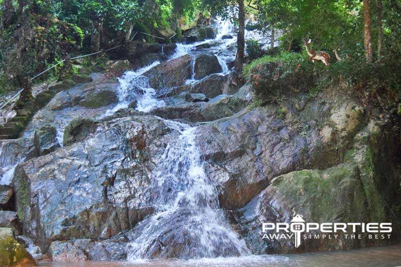 properties_away_koh_samui_khow_yai_waterfall