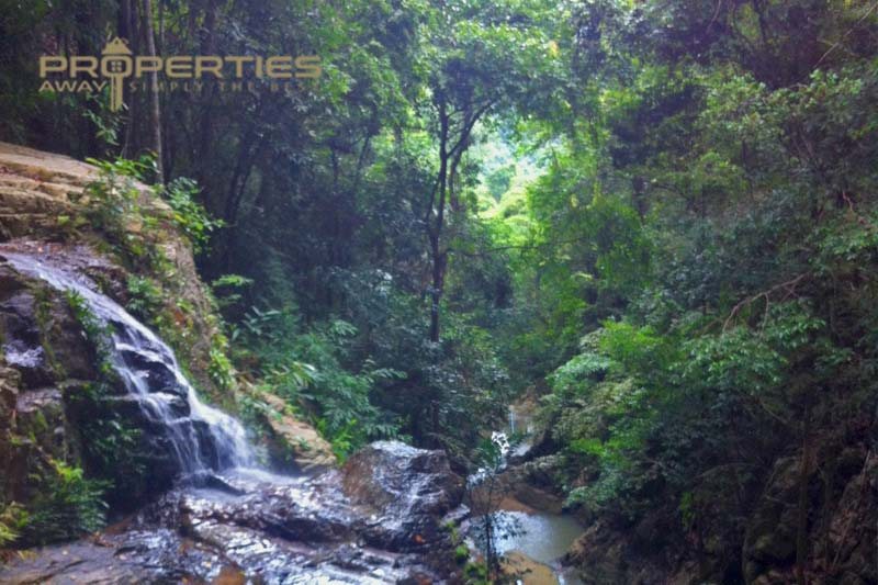 properties_away_koh_samui_khun_si_waterfall