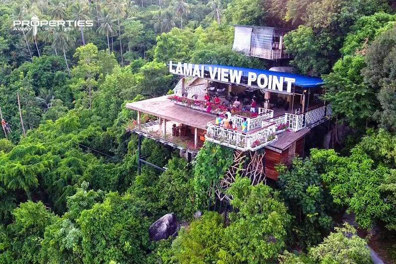 properties_away_koh_samui_lamai_viewpoint