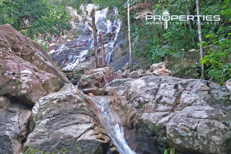properties_away_koh_samui_tan_rua_waterfall