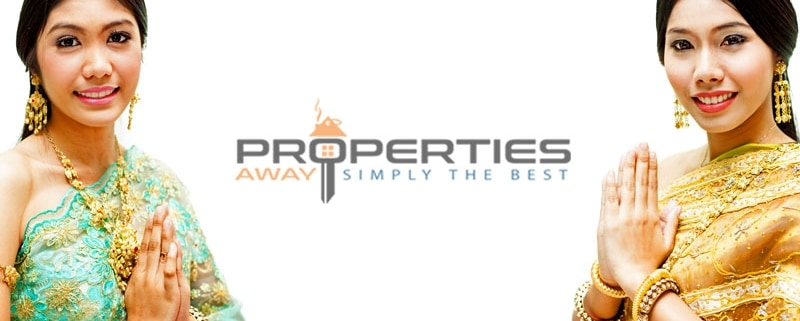 Properties Away Koh Samui Thai basics and code of conduct