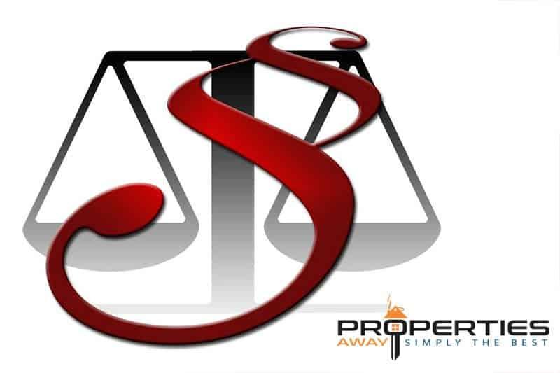 Properties Away New Rental Law Thailand