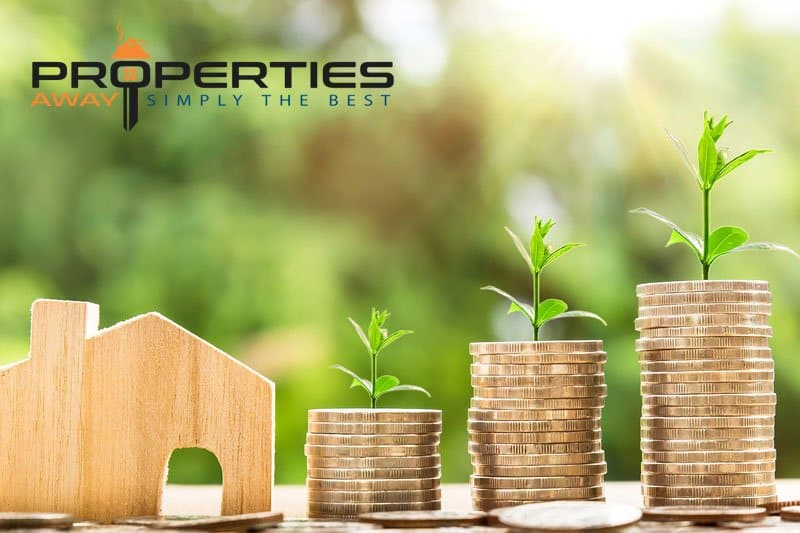 Properties Away How To Kickstart Your Business In Real Estate Industry Thailand Property