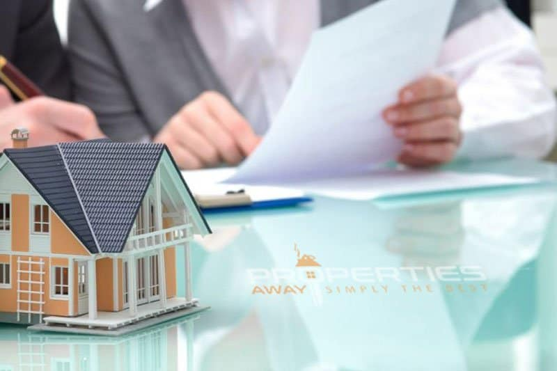 Dont Miss this Opportunity, Real Estate Business Guide in Thailand