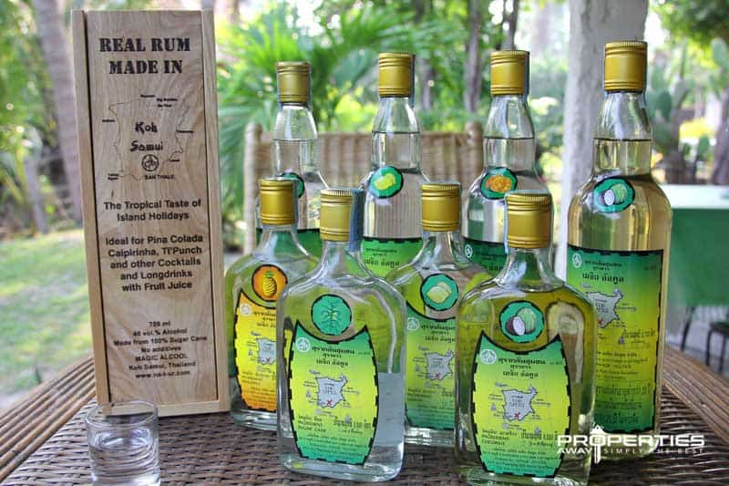properties_away_secret_places_samui_rum_distillery